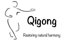 Qigong-logo.jpg