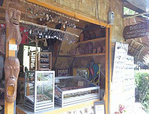 Coconut jewellery shop.JPG