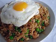 nasi-goreng-with-fried-egg_edited.jpg