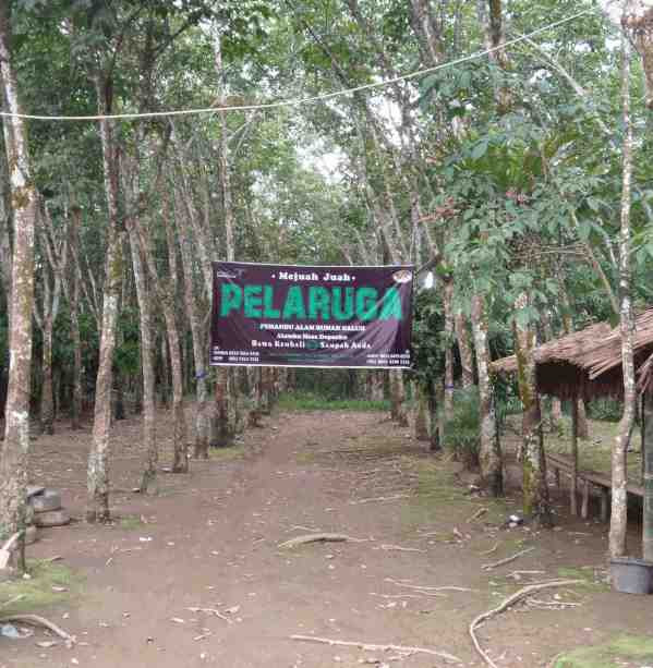 Pelaruga-sign-entrance.jpg