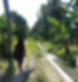walking irrigation canal.jpg