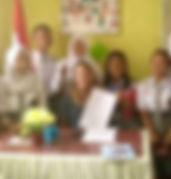 help bahorok school.jpg
