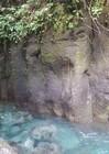 kolam-abadi-north-sumatra.jpg