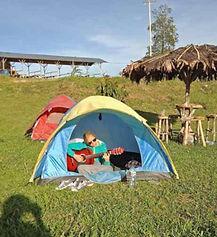 camping pamah semilir.jpg