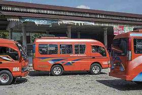 Orange-minivan-bukit lawang.jpg
