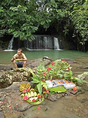 lunch-waterfall-tangkahan.jpeg