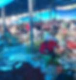 market centre gotong royong.jpeg