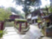 guesthouse-mainstreet-bukit-lawang.JPG