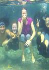 clear water-kolam-abadi.jpg