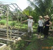 Erna Farm visit.jpg