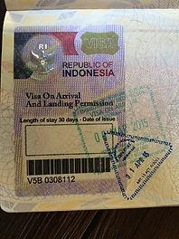 VOA - indonesia.jpg