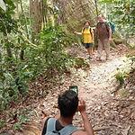guest-3-day-trek-glnp.jpg