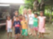 children-erna's-homestay.jpg