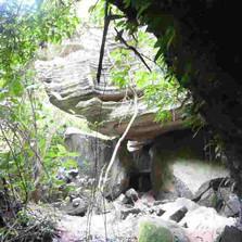 rock-formations-batu-kapal.JPG