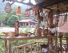Bamboo handicrafts.JPG