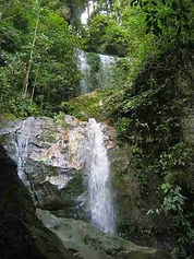 Waterfall-selang pangeran.jpg