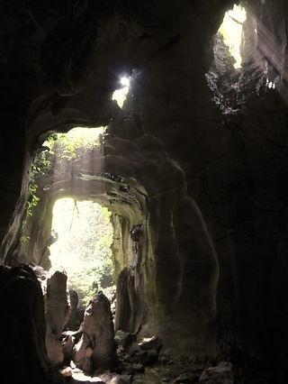 bat-cave-cavern.JPG