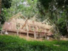 eco-homestay-building-landak-river_edite
