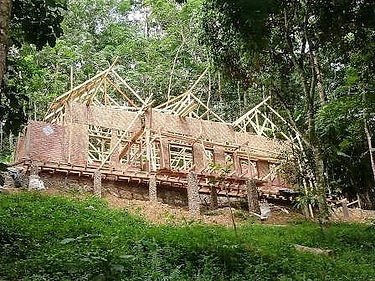 eco-homestay-building-landak-river_edite