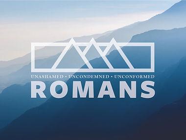 romans series.jpg