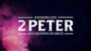 2 peter series.jpg
