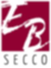 EB-Secco Logo