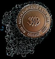 black lace coin transparent.png