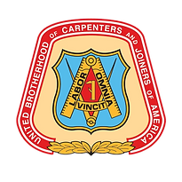 Carpenters Seal_edited.png