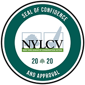NYCLV_SealofApproval.png