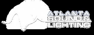 ASL Logo_white.png