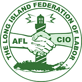 LI Federation of Labor Logo_Transparent.