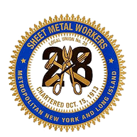 Local%2028%20Sheet%20Metal%20Workers_edi