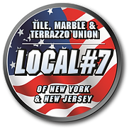 Local7Logo.png