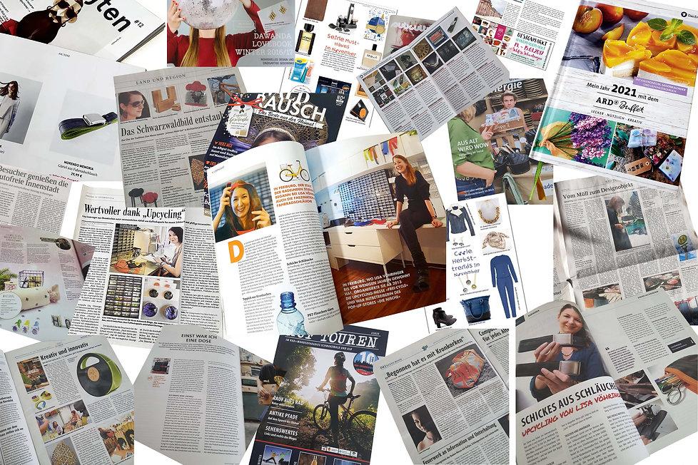 Presseveröffentlichungen21.jpg