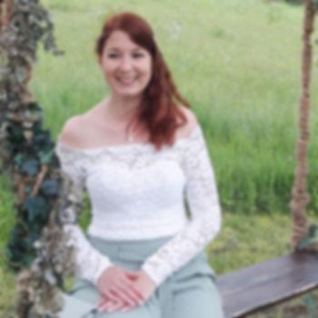 Lisa Vöhringer.jpg