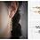 Thumbnail: Ohrringe aus Muttern - Kette // 2 Farben