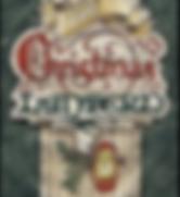 Christmas Lantern.PNG