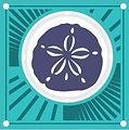 Estrella Logo.jpg