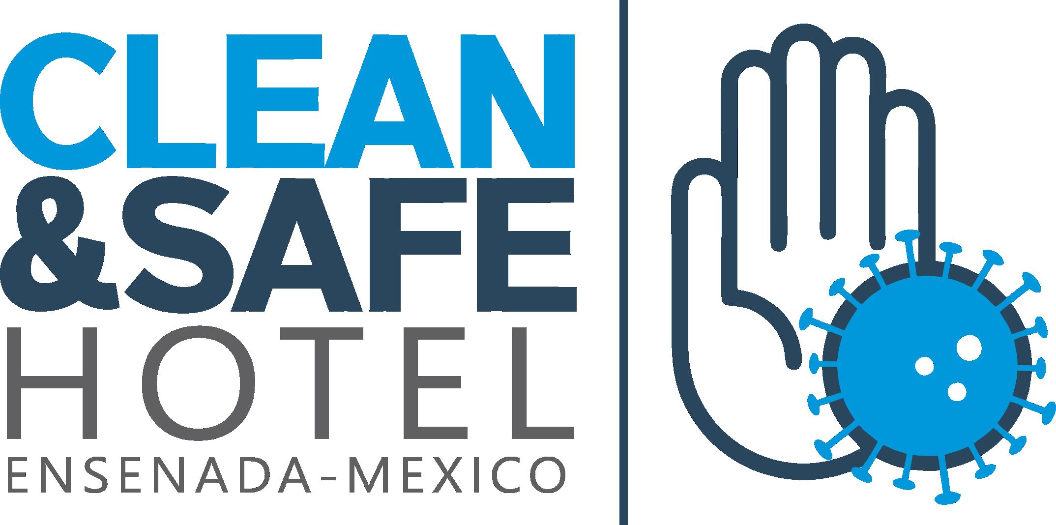 Clean&Safe Hotel.png