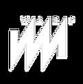 wm1.png