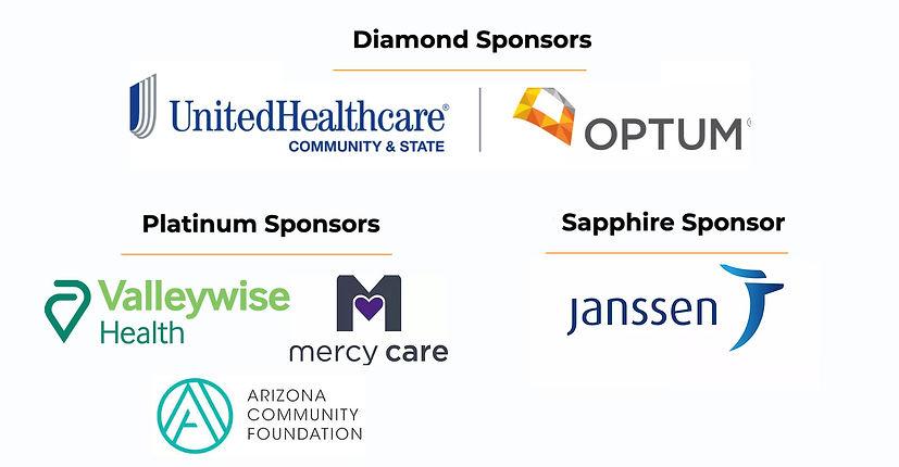SEEDs-2020-Sponsors.jpg