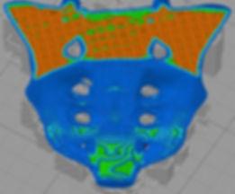 custom engineering design CAD