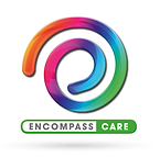 Encompass Care Logo
