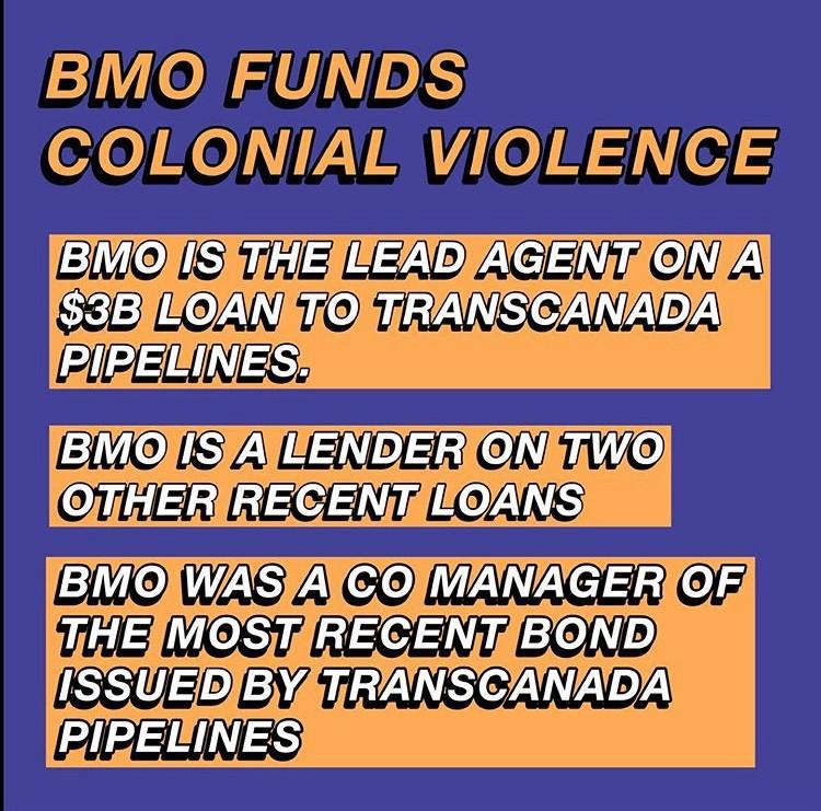 Shut Down BMO