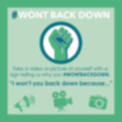 wontbackdowninstagram.jpg