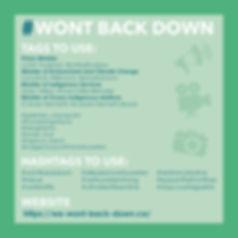 wontbackdowninstagram5.jpg