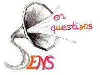 Logo Sens en questions.jpg