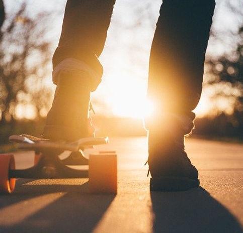 skateboard-1869727_640.jpg