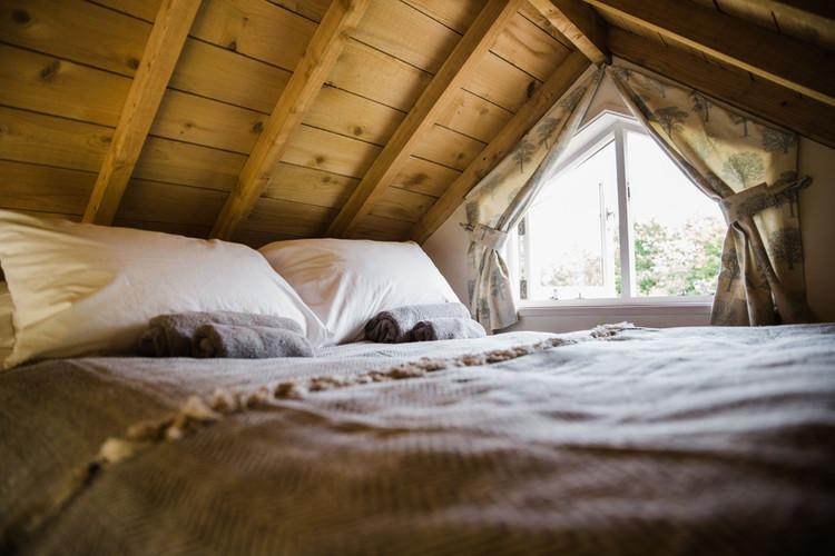 The Hut-6websize.jpg