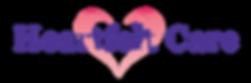 Heartfelt Care
